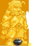 [NPC] Gambino's Memorial's avatar