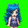 b-ball_lover's avatar