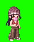 00Jinx00's avatar