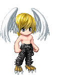 anlgelico's avatar