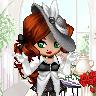 Singingdream16's avatar