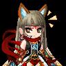 Silmarwen Arcamenel's avatar