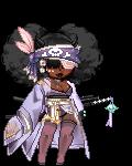 I-Azeral-I's avatar