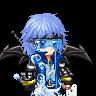Kyidro's avatar