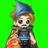 DracosEchidna's avatar