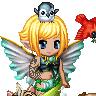 Ballerine De Lun's avatar