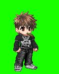 true56winston's avatar