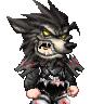 Commander Zake Red's avatar