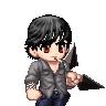 Ran is Hate's avatar