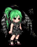 swimming7's avatar