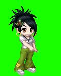 beebienicolle's avatar