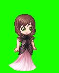 letsxdancex3's avatar