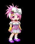 meoko tenshi's avatar