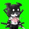 -x--K-a-t-o-n--x--'s avatar