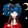 Ninamori Eiri's avatar