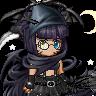 Aliya Yates's avatar