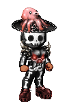Rnb-GO's avatar