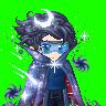 FeFoZo's avatar