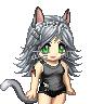 XxKeyboardCatxX's avatar