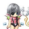 Cannibal Cupcake's avatar