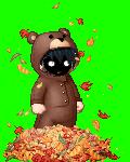 [~S P 1 F F Y~]'s avatar