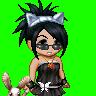 a3r0qu33n's avatar