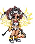 xXCrystal_Tears18Xx's avatar