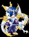 Moonlight Mentalist's avatar