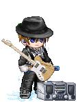 colson E's avatar