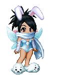 tineshinya's avatar