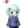 BlackPARADE101's avatar