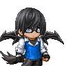 NuggetsMcCool's avatar