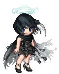moon_luna kawaii's avatar