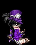chenzki_fp's avatar