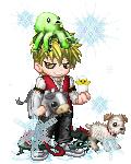 taubu's avatar