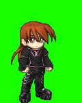 Cairth's avatar