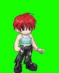 merry_joe's avatar