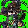 Meyaden's avatar