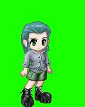 Zombina_Teal's avatar