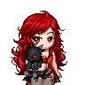 AldenEcho's avatar