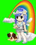 xx Aussie Mini Angel xx