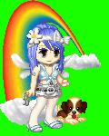 xx Aussie Mini Angel xx's avatar