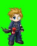 FinalFantasyMaster's avatar