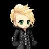 Radiant Demyx's avatar