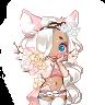 itomeko's avatar