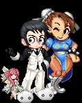 xTakuDog's avatar