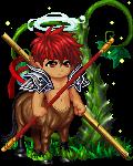fare67t's avatar