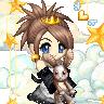 mizuki-0803's avatar