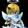 [Horchata]'s avatar