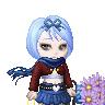 meiikko's avatar